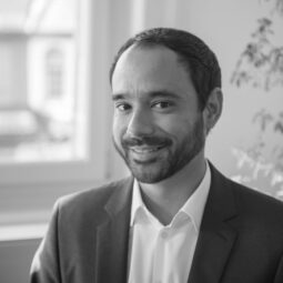 David Winkler - Valion AG