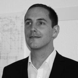 Christian Plattner - Valion AG