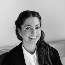 Romy Schnyder - Valion AG