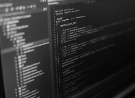 Applikationsintegration mit API Management