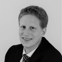 Dominik Gubelmann- Valion AG