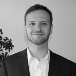 Peter Schmucki - Valion AG