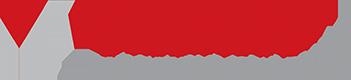 logo_newclaim