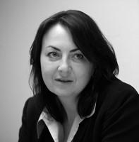 Corinne Maurer