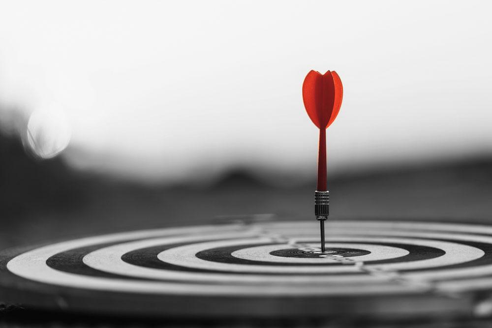 Die Verankerung von Kundenzentrierung: drei konzeptionelle Überlegungen