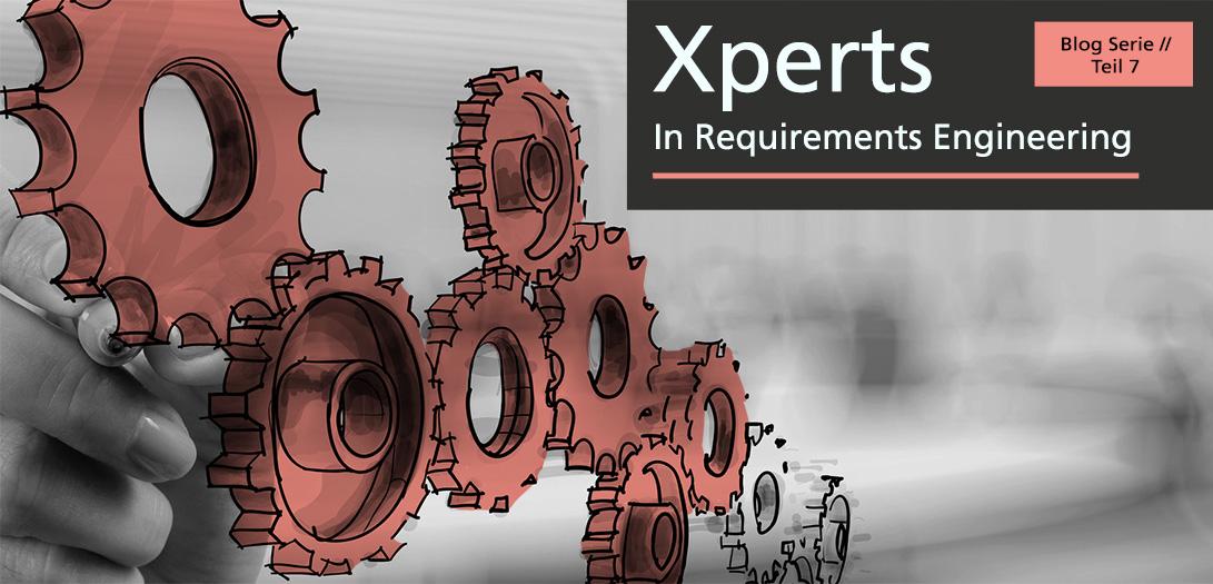 Agiles Requirements Engineering