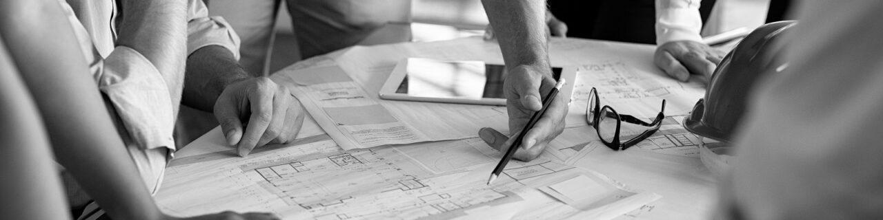 Analyse und Design