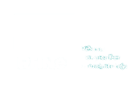 Hôpital neuchâtelois