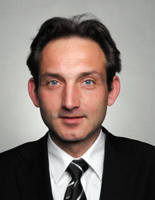 Krystian Lasek