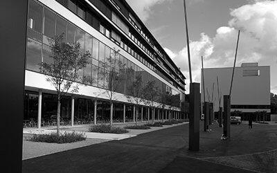 Universität Fribourg