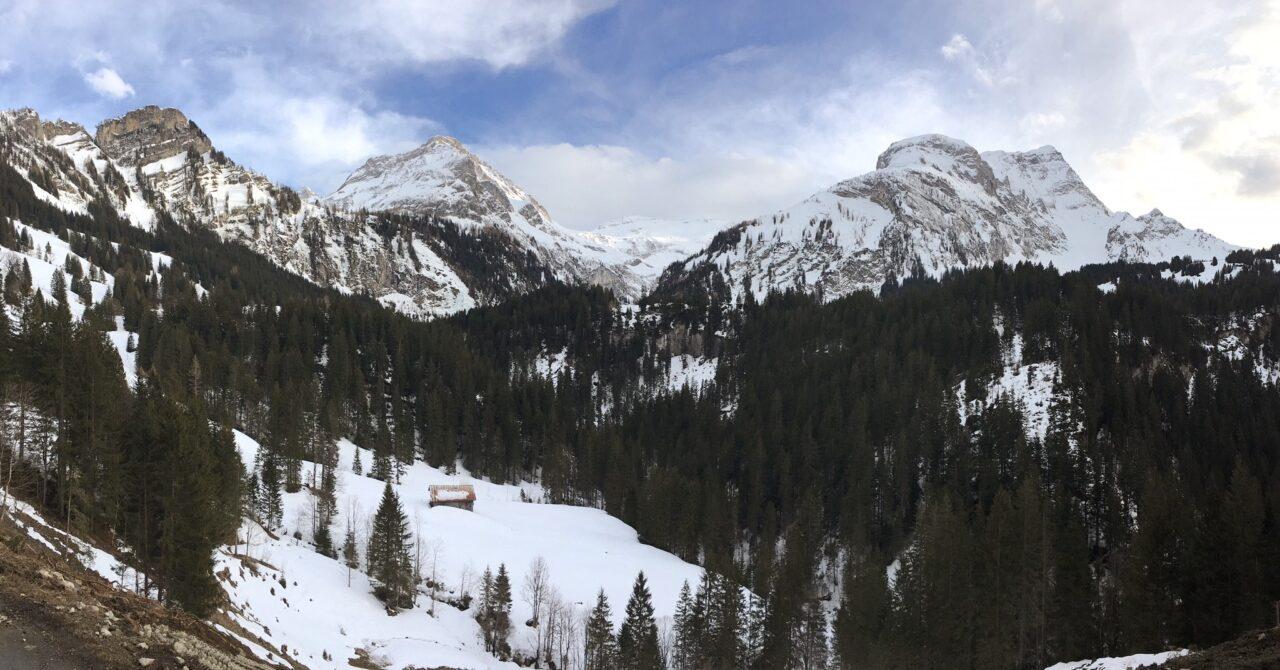 Winterevent 2018