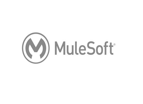 API Implementierung mit MuleSoft