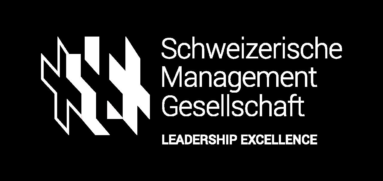 Schweizerische Management Gesellschaft