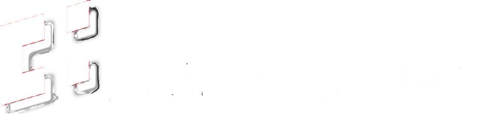 Swissdec