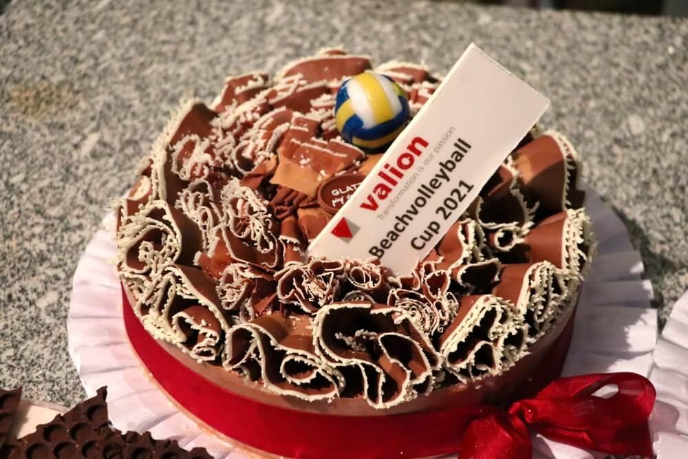 Torte 01